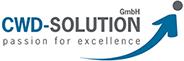 CWD-Solution GmbH - System Center und Azure Stack