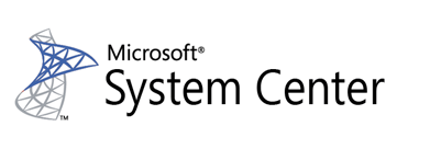 System Center Alliance